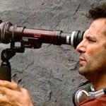 Visionary director Tarsem Singh's next film will be a sci-fi thriller called 'The Panopticon'