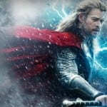 'Thor: The Dark World' releases tense and thrilling new trailer!!!