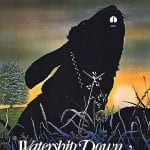 Watership Down [1978] [HCF REWIND]