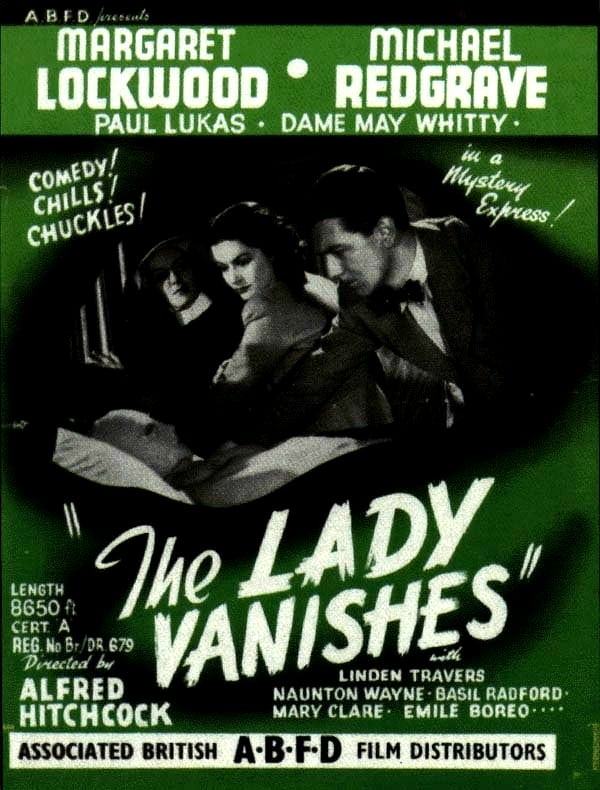 The-Lady-Vanishes-Poster-9
