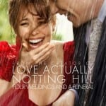 ABOUT TIME: in cinemas now