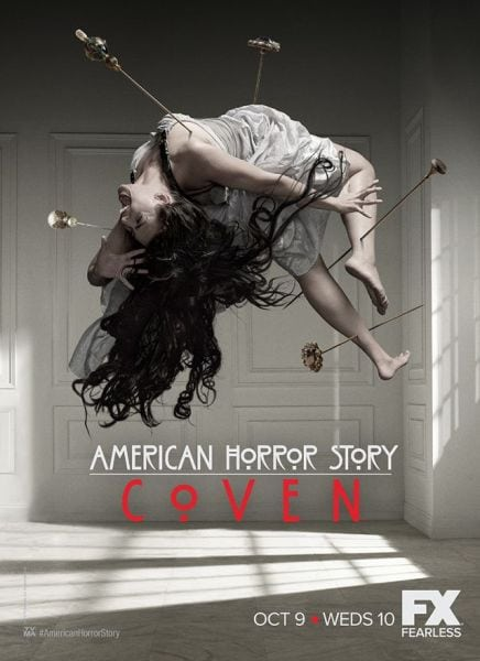 american-horror-story-coven-Spellbound