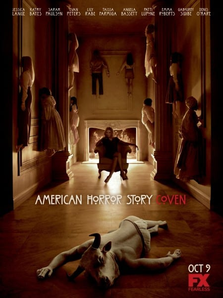 american-horror-story-coven-poster2-450x600