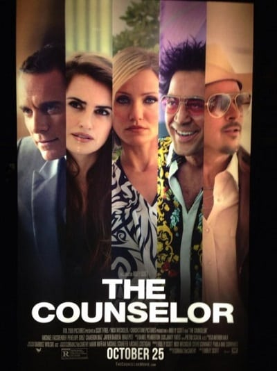 counselor7