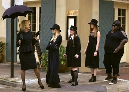 coven5