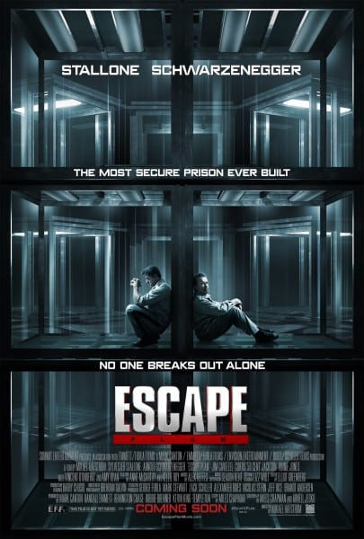 escape-plan-poster-405x600