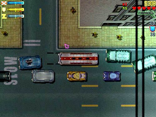 gta2-gameplay