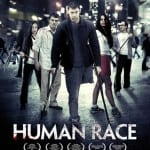 THE HUMAN RACE (2013) [Grimmfest 2013 Review]