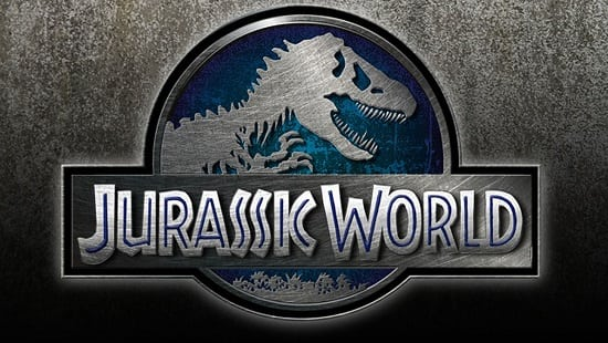New image from 'Jurassic World' hints at past problems