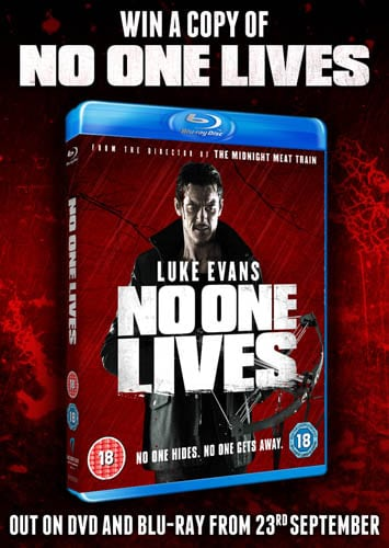 no-one-lives-comp