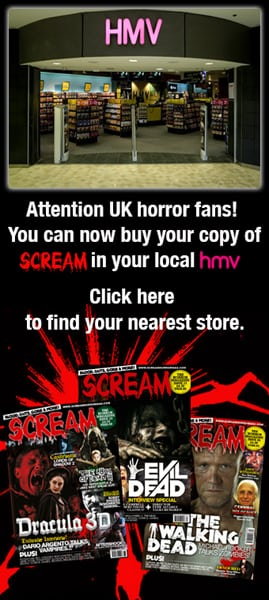 scream-hmv-banner