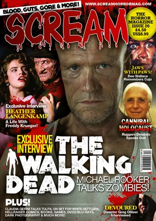 scream-sept-2013
