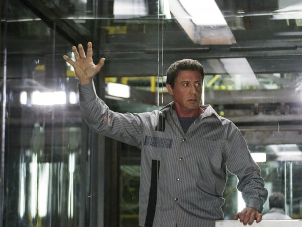 sylvester-stallone-escape-plan-600x451