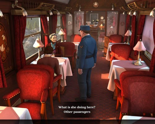 the-raven-eye-of-the-sphinx-orient-express