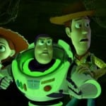TV: First trailer for Disney/ Pixar's 'Toy Story of Terror' arrives