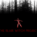 'The Blair Witch Project' spoofed by own director in new web-series 'Four Corners of Fear'
