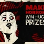 Bloody Cuts Launch WHO'S THERE? Global Short Horror Film Challenge with $13,000 Worth of Prizes on Offer