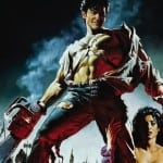 Sam Raimi confirmed to direct 'Army of Darkness 2'?