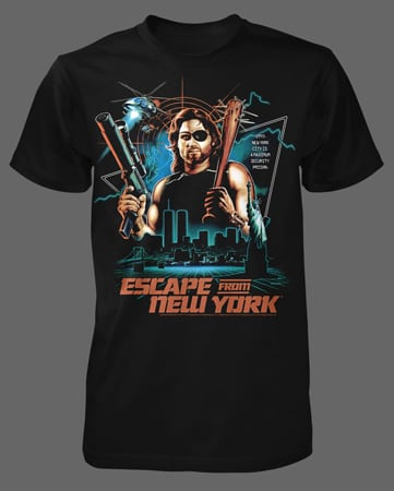escape-from-ny-fright-rags1