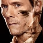 TV: The Devil plays a trick in latest 'The Following Season 2' teaser