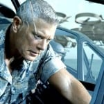 Stephen Lang back for all three 'Avatar' sequels!