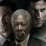 London to be the target of 'Olympus Has Fallen' sequel, 'London Has Fallen'