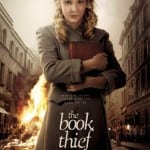 International Trailer Revealed for World War II Drama THE BOOK THIEF