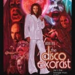THE DISCO EXORCIST (2011)
