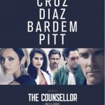 THE COUNSELLOR [2013]: in cinemas now  [short review]