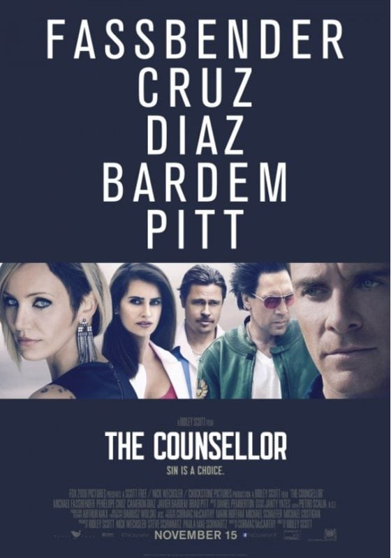 207548-the-counselor