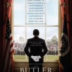 THE BUTLER [2013]: in cinemas now [short review]