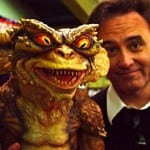 Gremlins Director Joe Dante to direct horror comedy, Burying the Ex