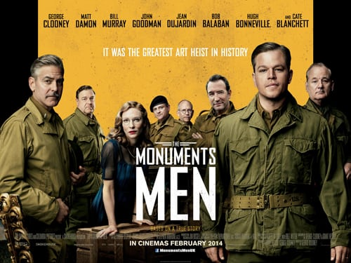 The-Monuments-Men-quad