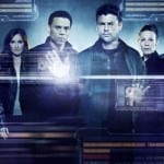 TV: Extended trailer revealed for JJ Abrams' new sci-fi series 'Almost Human'