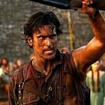 Bummer! Bruce Campbell says 'Army of Darkness 2' is not happening, it's all internet BS