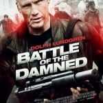 Battle of the Damned (2013): Released on DVD & Blu-ray December 26th
