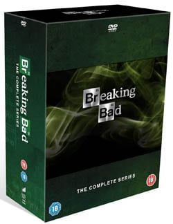 breaking-bad-complete-series