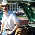 Official UK Trailer Revealed for DALLAS BUYERS CLUB Starring Matthew McConaughey