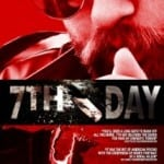 7th Day (2012): Release date TBC