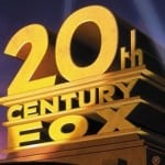 20th Century Fox announces release date shuffles for Fantastic Four, Assassins Creed, Independence Day 2 and more