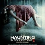 Haunting in Connecticut 2: Ghosts of Georgia (2013): Out now in UK cinemas