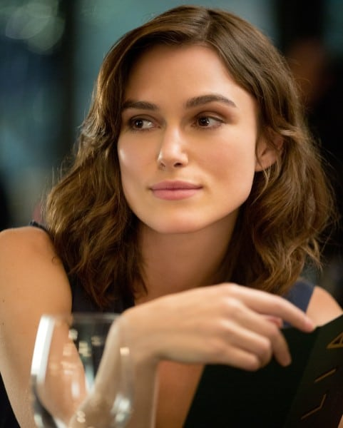 jack-ryan-shadow-recruit-keira-knightley-481x600