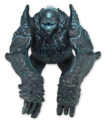 leatherback-kaiju-figure