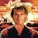 'Road House' remake finds Fast and Furious director