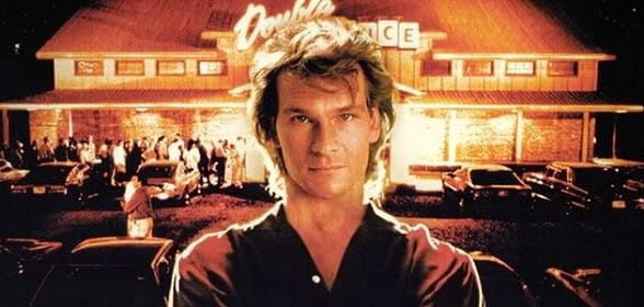'Road House' remake fi...