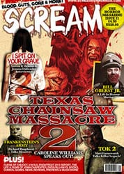 scream-horror-magazine-21