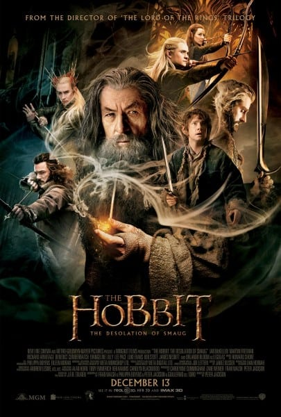 the-hobbit-the-desolation-of-smaug-poster1-405x600