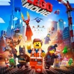 The Lego Movie (2014) - In Cinemas Now (A short review)