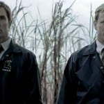 """TV: New """"slow boil"""" trailer for HBO's awesome looking series 'True Detective'"""