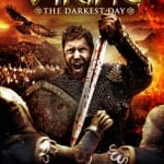 VIKING: THE DARKEST DAY (2013) - On DVD and Blu-Ray from 4th November 2013